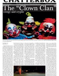 Page also the chatterbox oct cxi by whhs issuu rh