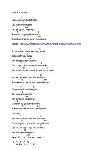 Lagu Achik Spin Dan Nana Mp3 Download : achik, download, Resepi, Berkasih, Rasanya