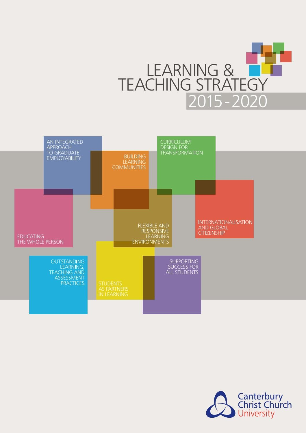 hight resolution of 199 sk 16 lts a4p booklet 8pp 171016 by cccu learning and teaching enhancement issuu