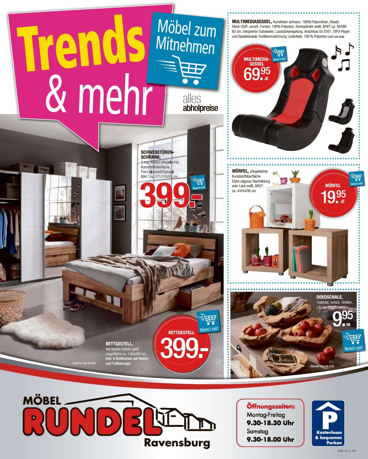 Möbel Rundel Schlafzimmer Möbel Rundel Ravensburg Verkaufsoffener