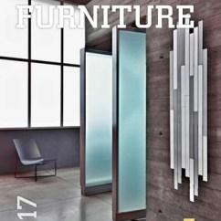 Sofa Company Nl Denim Sofas For Sale Belgian Furniture 2017 (nl) By Fedustria - Issuu