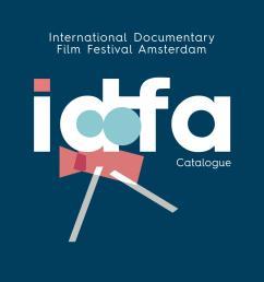 idfa 2016 catalogue by idfa international documentary film festival amsterdam issuu [ 1497 x 1497 Pixel ]