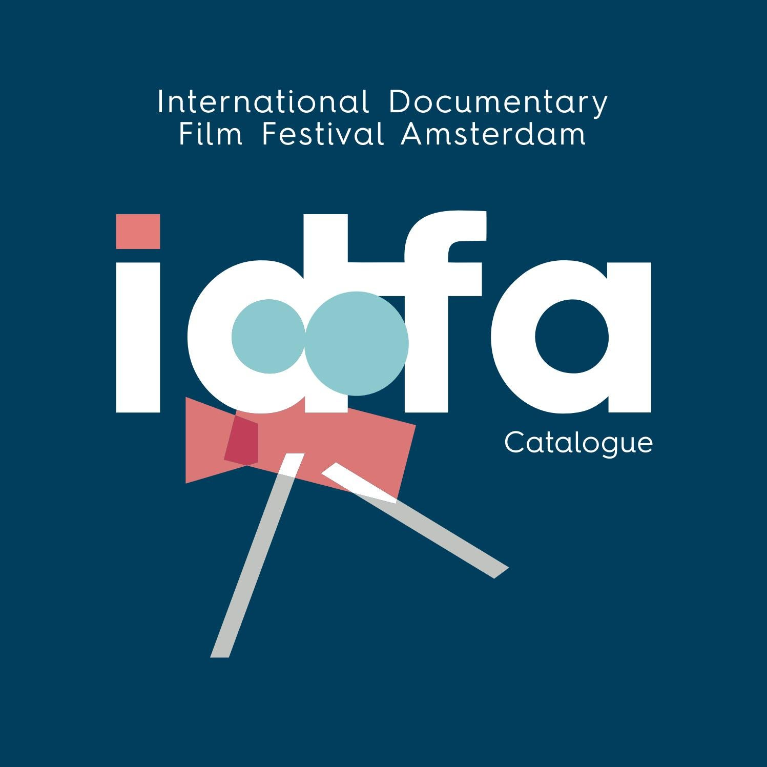 hight resolution of idfa 2016 catalogue by idfa international documentary film festival amsterdam issuu