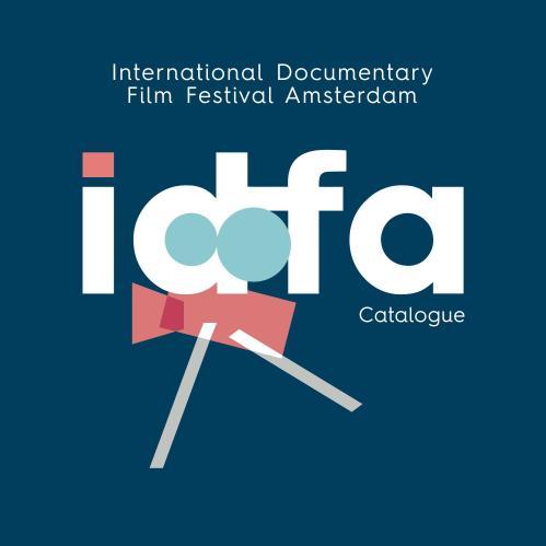 small resolution of idfa 2016 catalogue by idfa international documentary film festival amsterdam issuu