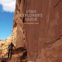 Aeb Lpg Wiring Diagram Refrigeration Startrelais Utah Explorer 39s Guide By Media Group Issuu