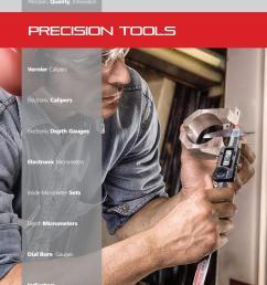 starrett uk precision tools catalogue 33 1 by the l s starrett company ltd issuu [ 1059 x 1497 Pixel ]
