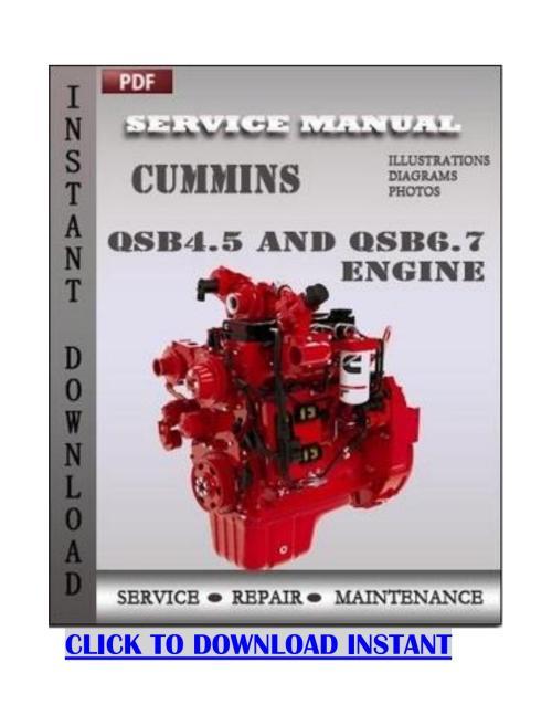 small resolution of 7 engine operation maintenance service manual