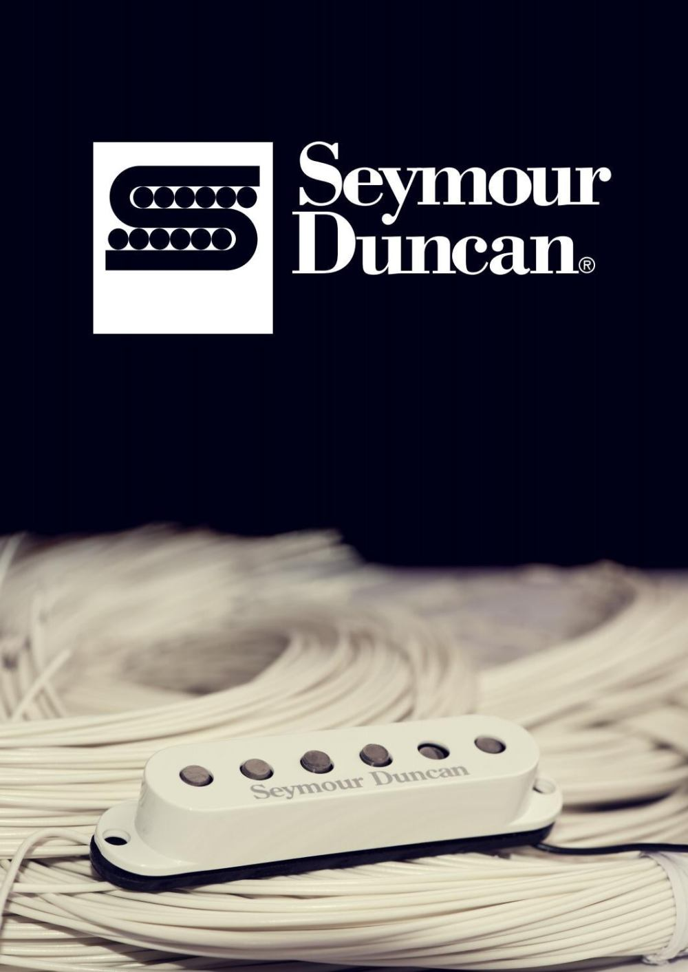 medium resolution of seymour duncan 2016 uk brochure