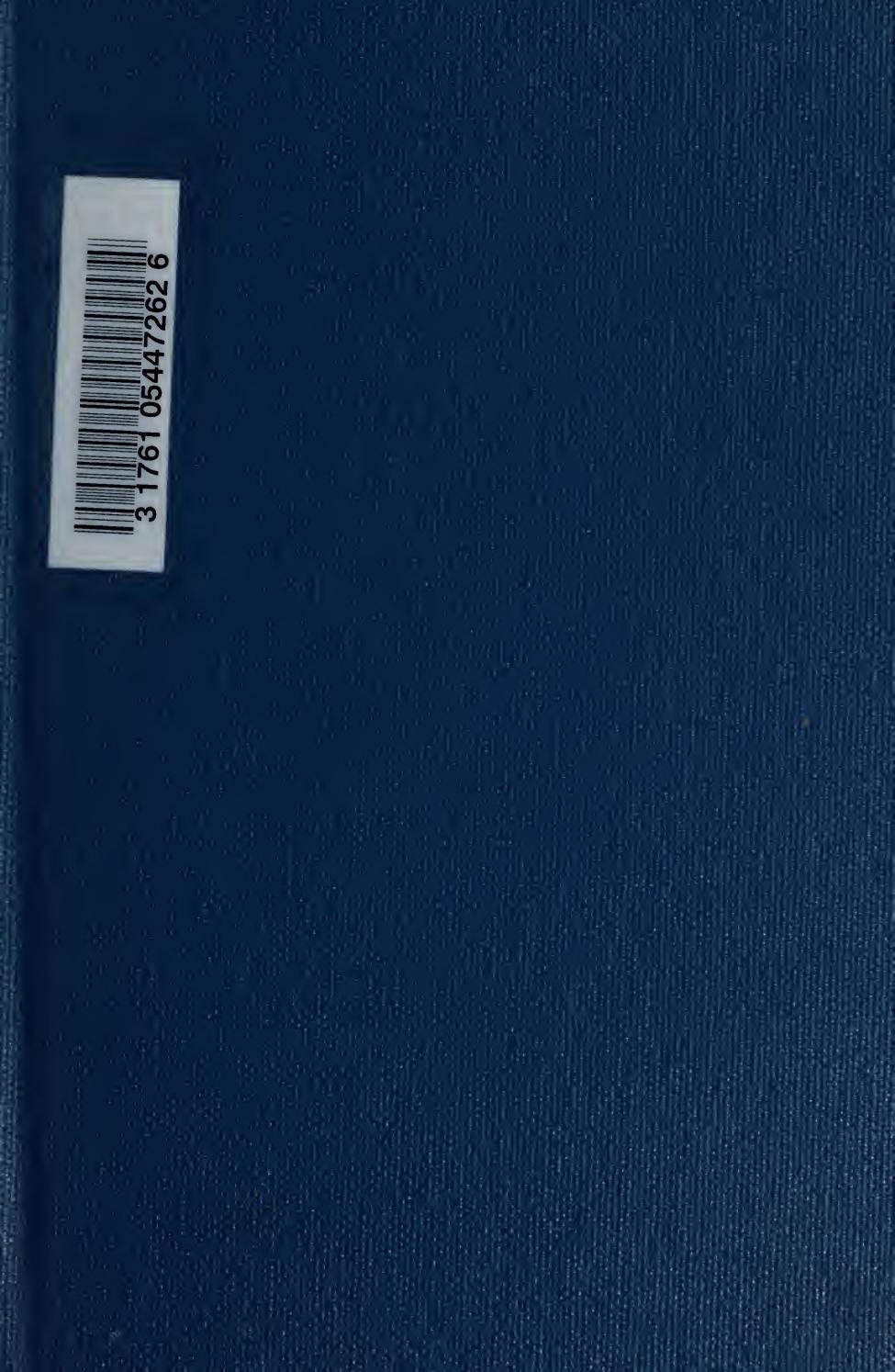 Dictionaryofgerm00Cuttuoft By Samo Marina - Issuu