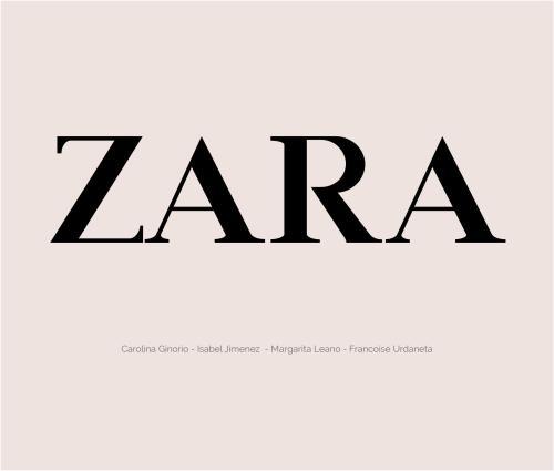 small resolution of zara proces flow diagram