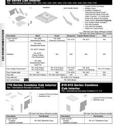 2017 k m master catalog [ 1156 x 1496 Pixel ]