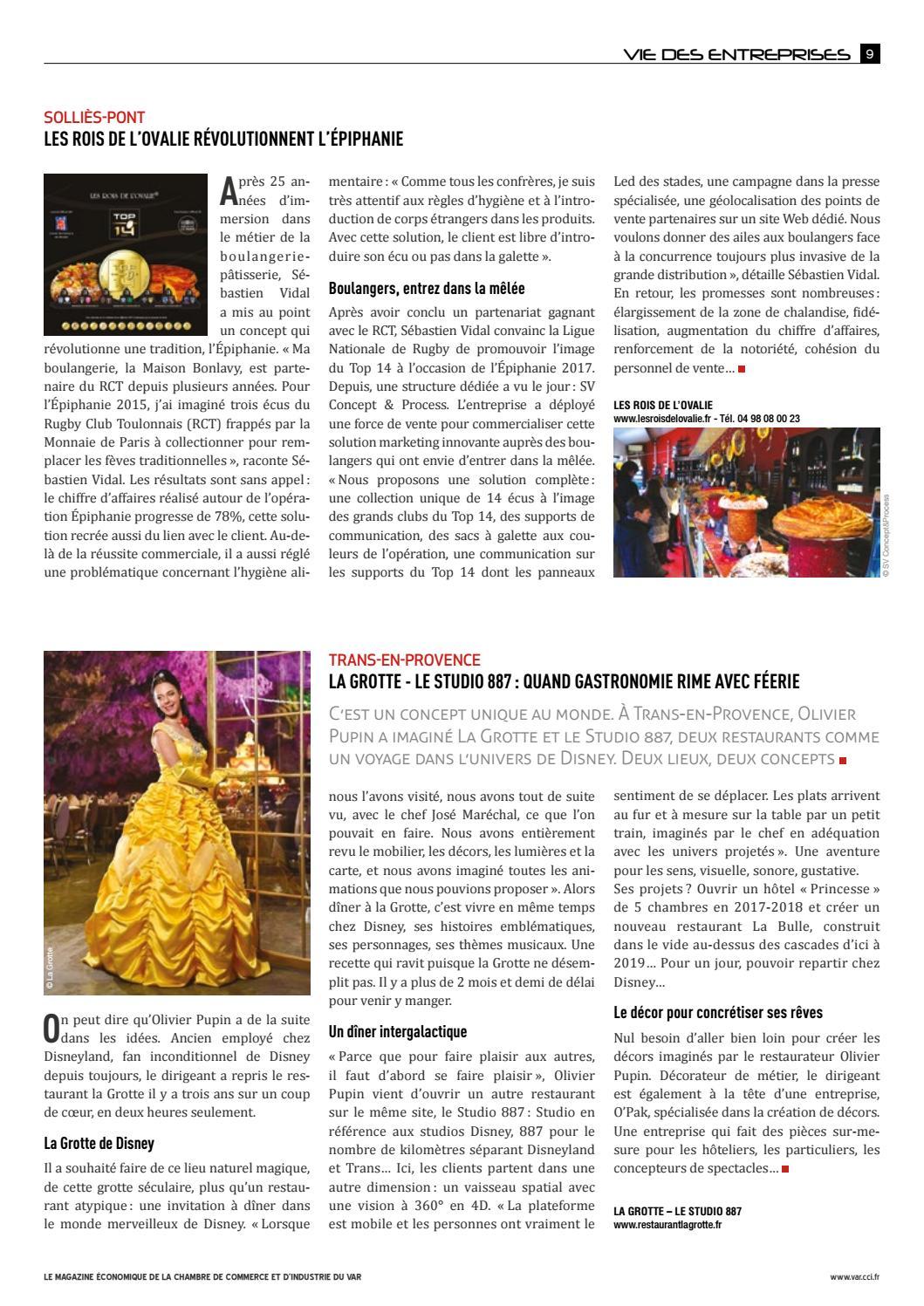 Les Rois De L Ovalie : ovalie, Econews, N°18, Issuu