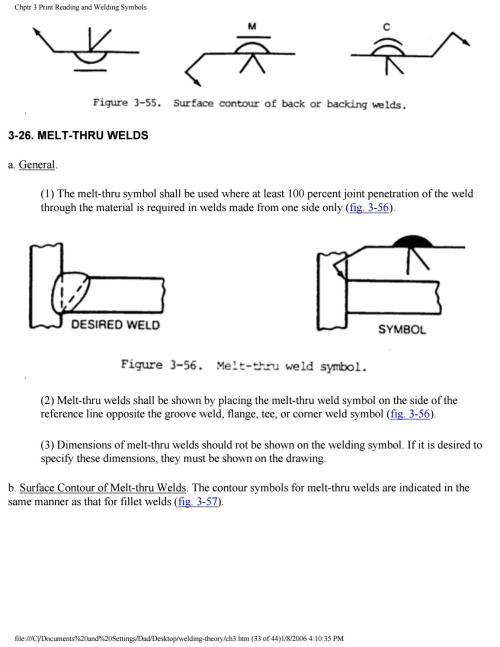 small resolution of welding diagram symbol