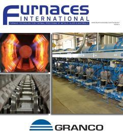 granco clark wiring diagram wiring diagrams schema furnaces international issue 4 by quartz issuu yamaha wiring [ 1059 x 1497 Pixel ]