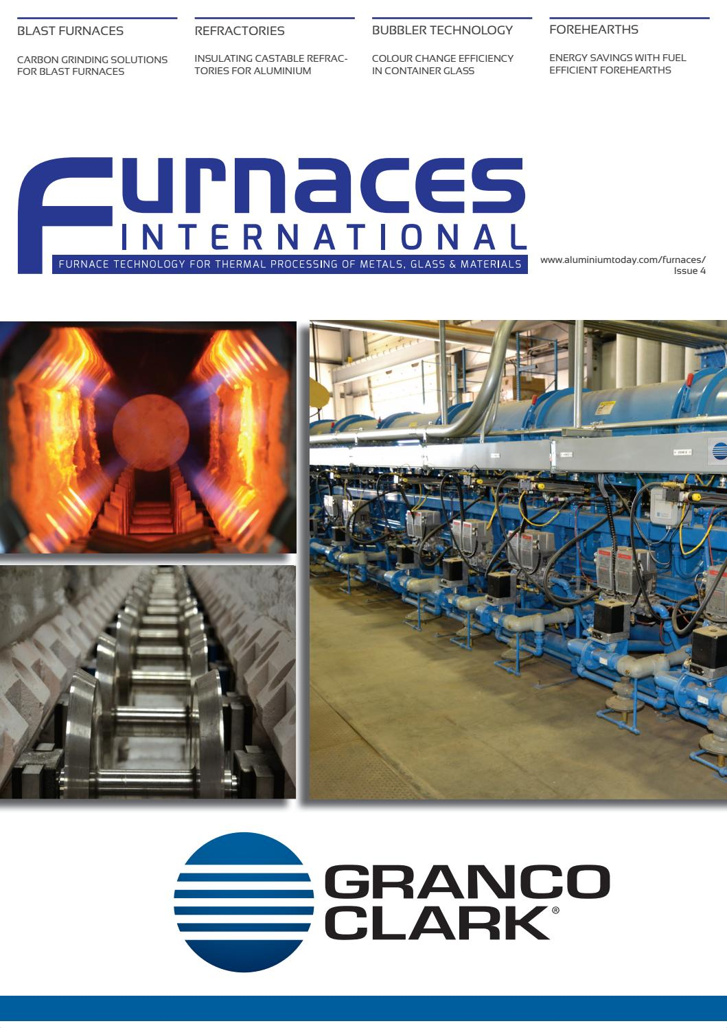 hight resolution of granco clark wiring diagram wiring diagrams schema furnaces international issue 4 by quartz issuu yamaha wiring