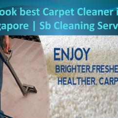 Best Sofa Cleaning Service In Chennai French Connection Chalk Reviews Book Carpet Cleaner Singapore Sb Services