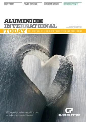 engineering process diagram cross section of muffler aluminium international today january february 2017 by quartz - issuu