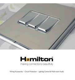 hamilton mercury wiring diagram [ 1055 x 1497 Pixel ]