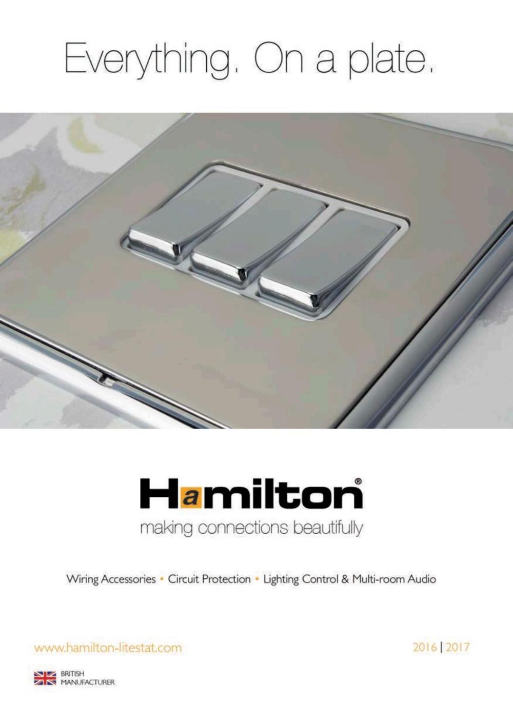 medium resolution of hamilton mercury wiring diagram