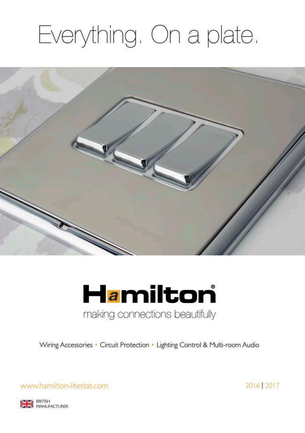 hight resolution of hamilton mercury wiring diagram