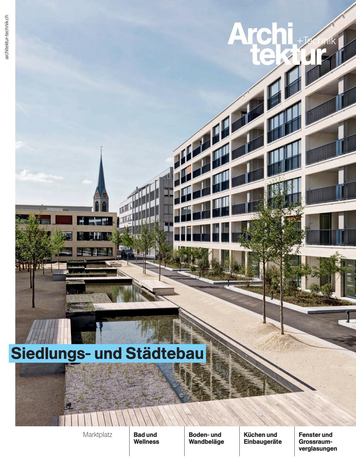 Spritzschutz Kche Ziegel Landhaus Kche Glasrckwand Wandfarbe Wei Arbeitsplatte Granit