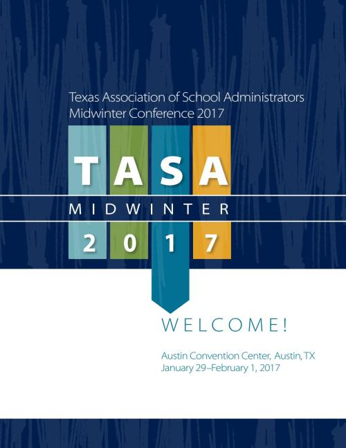 small resolution of 2017 midwinter conference program by texas association of school administrators issuu