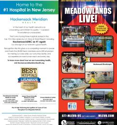 2017 meadowlands liberty region visitors guide by meadowlands media issuu [ 1328 x 1494 Pixel ]