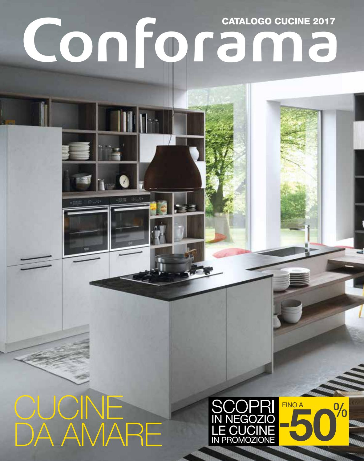 Conforama 30giu By Best Of Volantinoweb Issuu