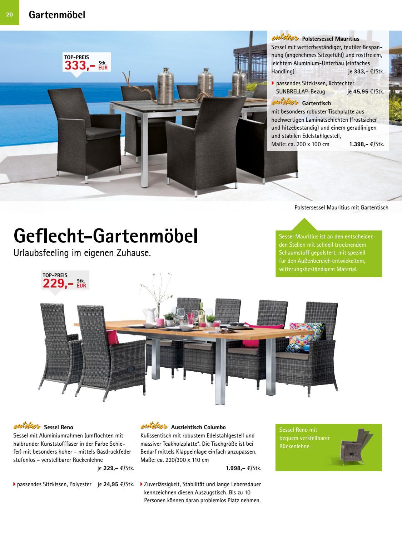 Gallery of Best Of Gartenmobel Rattan Grau Room ~ Toom Gartenmbel