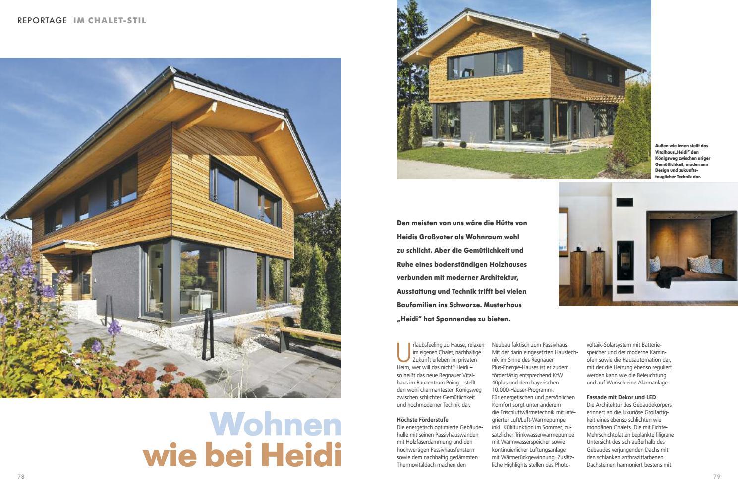 Regnauer Heidi Https Picload Org Image Wpdcgoc Erdgeschoss Png