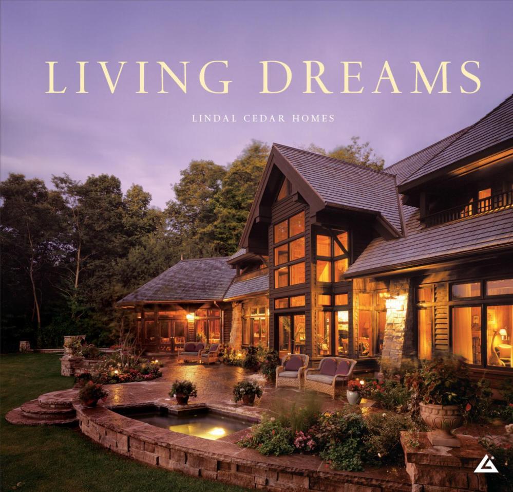 medium resolution of living dreams lindal cedar homes plan book by lindal cedar homes issuu