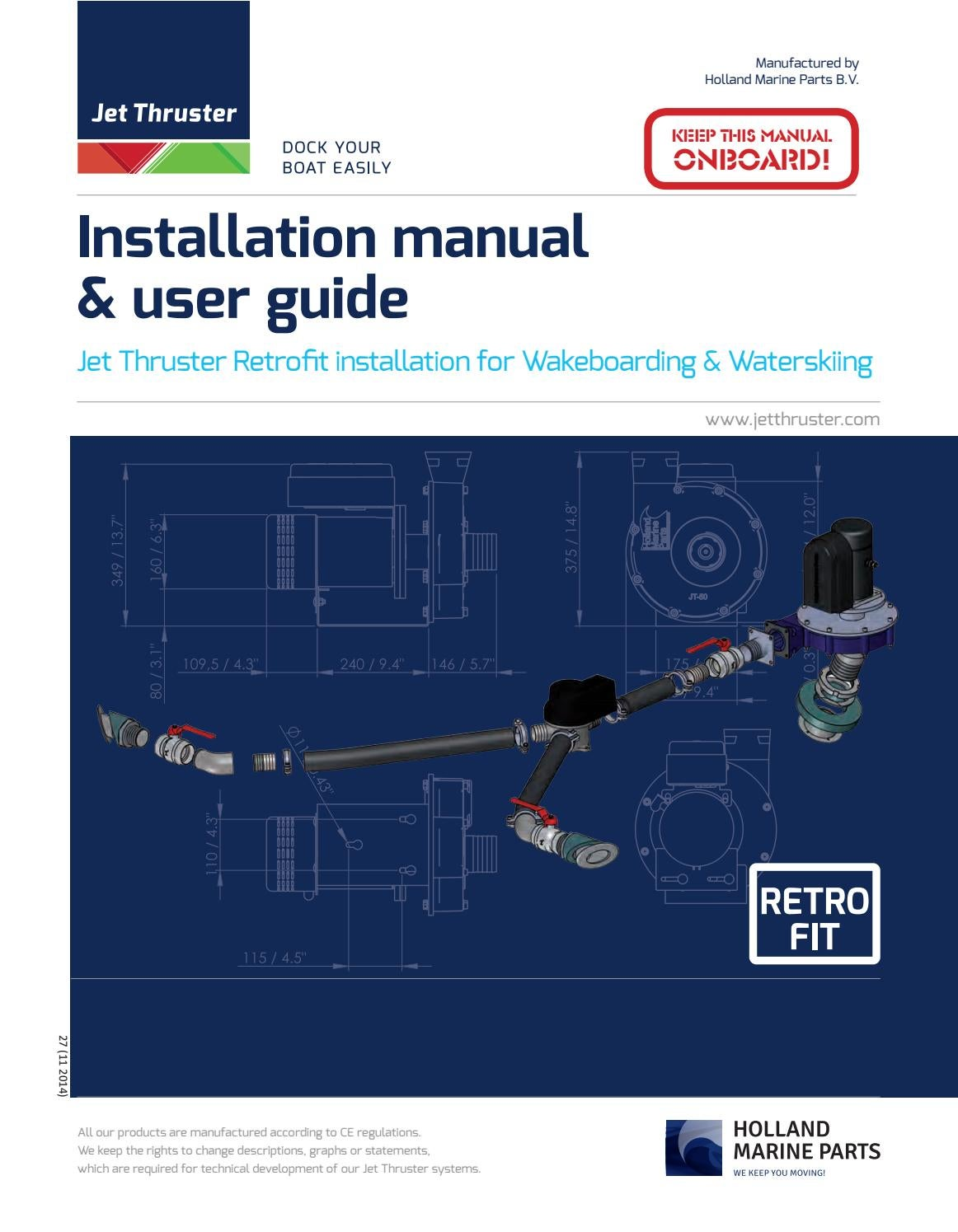 hight resolution of mastercraft x30 installation manual and user guide ski