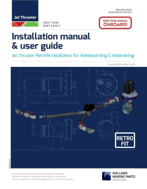 small resolution of mastercraft x30 installation manual and user guide ski