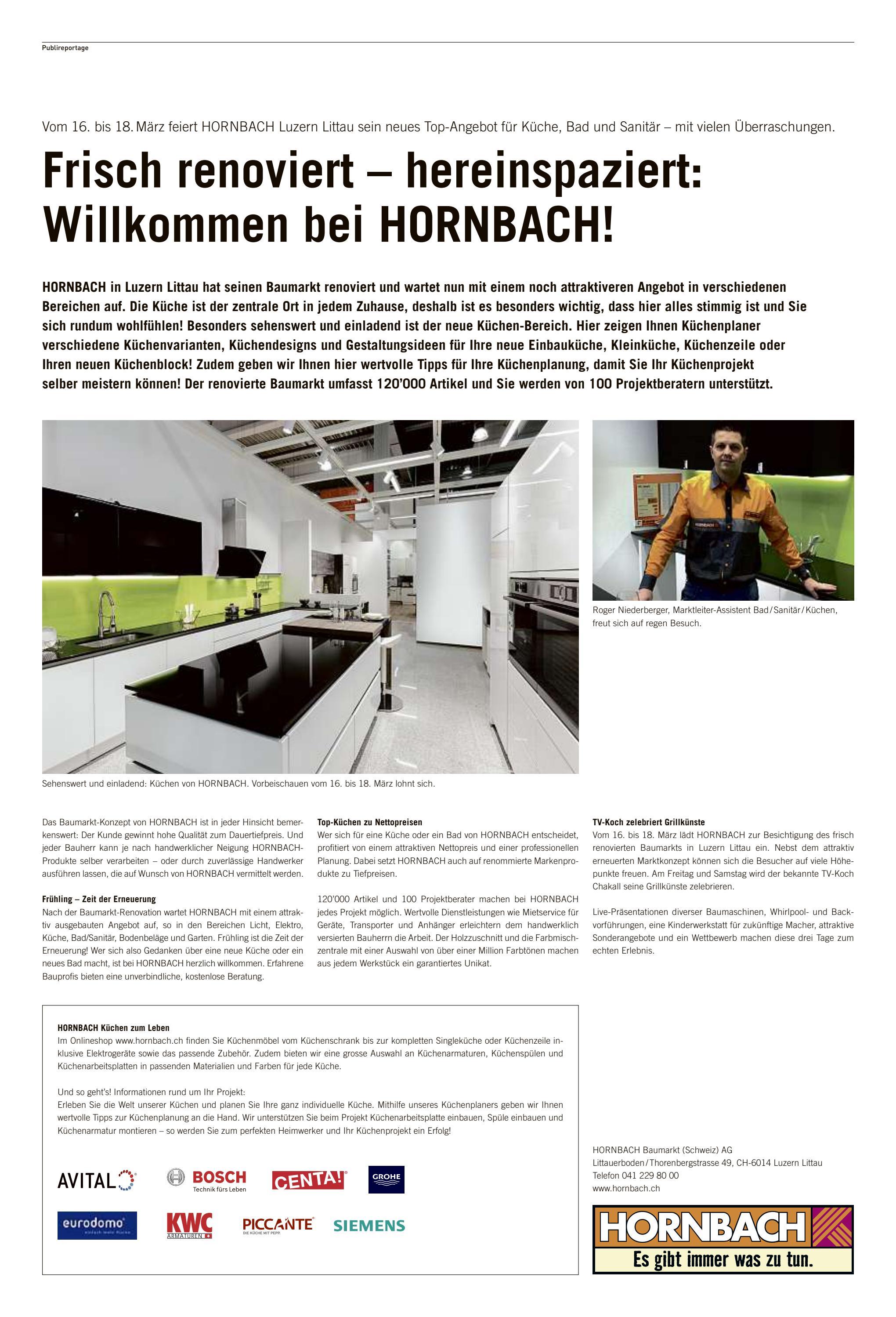 Hornbach Kuchenzeile Landhausstil Kuche Gunstig Ikea Kuche Glas