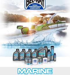 bel ray marine product guide 2017 [ 1156 x 1496 Pixel ]