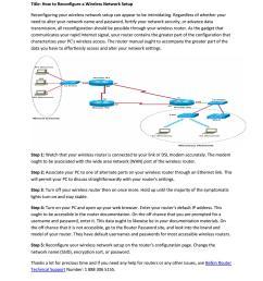 wireles network configuration diagram [ 1156 x 1496 Pixel ]
