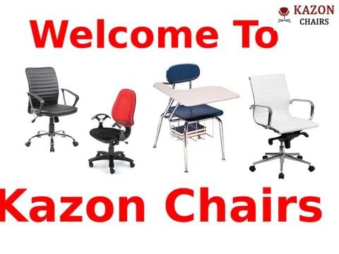 chair covers manufacturers in delhi bauhaus swivel titan chairs australia by omar alrawi issuu no1 office manufacturer noida gurgaon