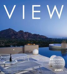 View - Arizona Coldwell Banker Issuu