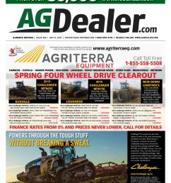 wheel amp deal alberta may 11 2017 by farm business communications issuu [ 1221 x 1499 Pixel ]