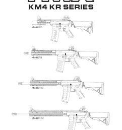 k r switch panel wiring diagram [ 968 x 1496 Pixel ]