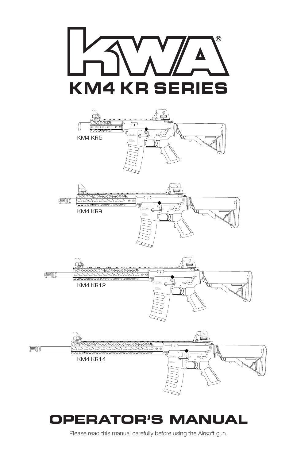 medium resolution of k r switch panel wiring diagram
