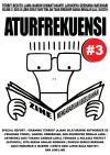 Atur Frekuensi Zine Volume 3 By Atur Frekuensi Zine Issuu