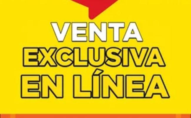 Ven A Bodega Aurrera Y Compra En Línea By Bodega Aurrera