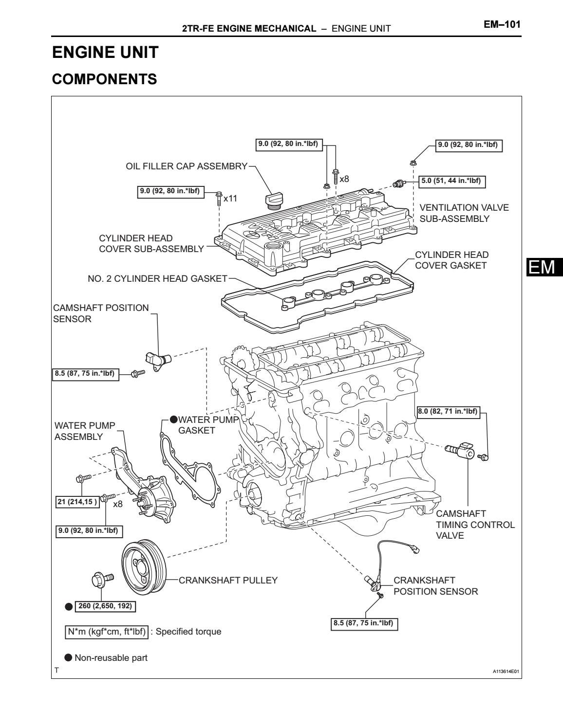 2004 Chevy Express 3500 Wiring Diagram Gota Wiring Diagram