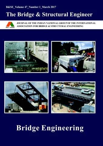 Highway Design Engineer - Cover Letter Resume Ideas ...