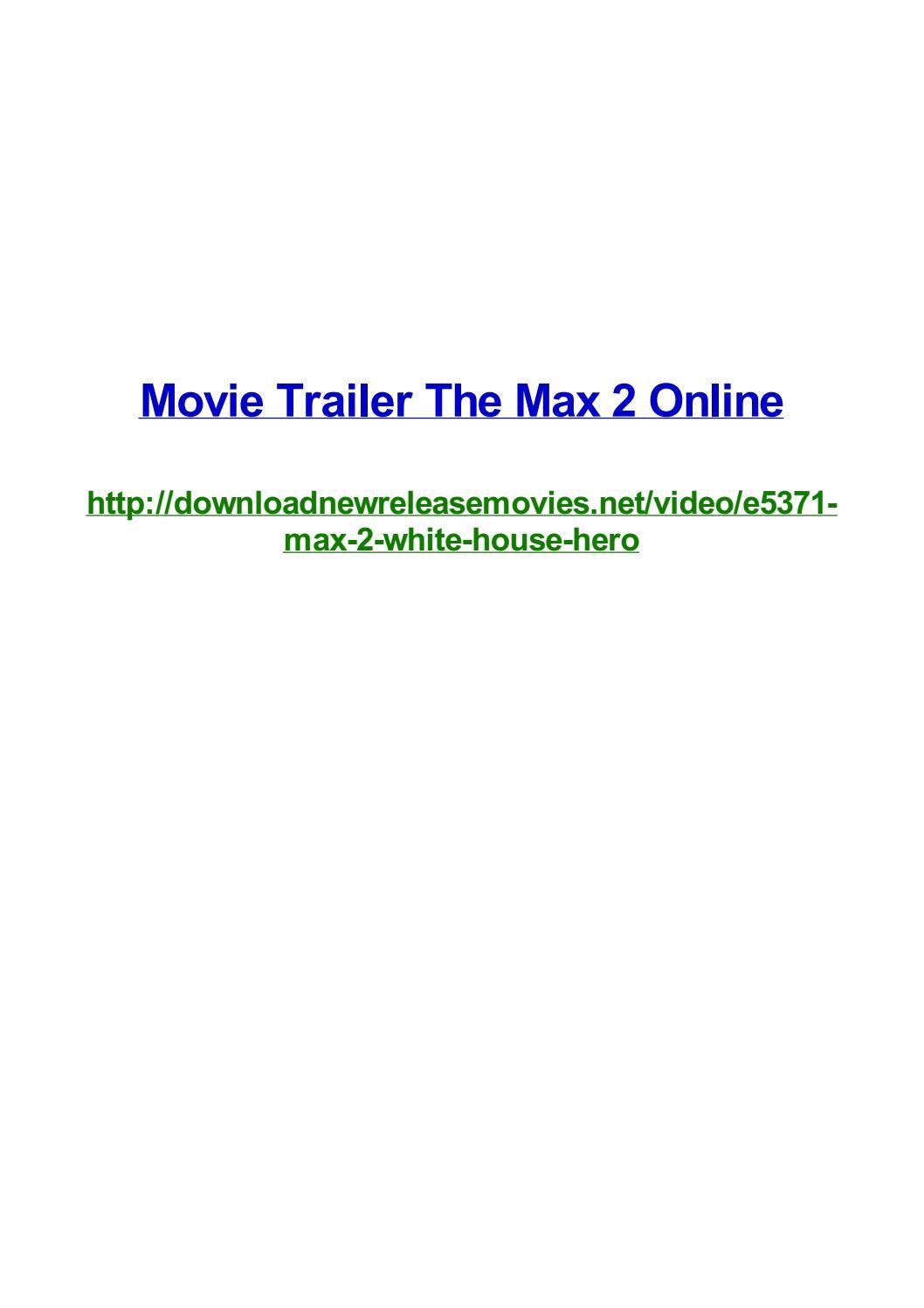 Jadwal Xxi Balekota : jadwal, balekota, Movie, Trailer, Online, Frank, Seamons, Issuu