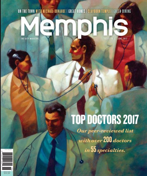 small resolution of memphis magazine june 2017