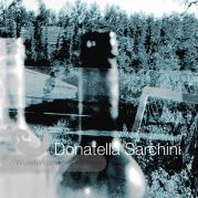 "Cover of ""Donatella Sarchini"""