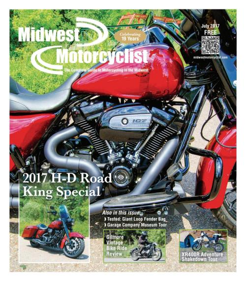 small resolution of midwest motorcyclist tm july 2017 issue by midwest motorcyclist issuu