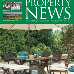 Swing Chair Homestore Paisley Accent Barbados Property News June July 2017 By Hiltop